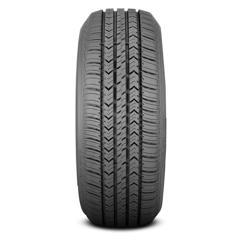 Cooper Lifeliner GLS | Cooper Tire