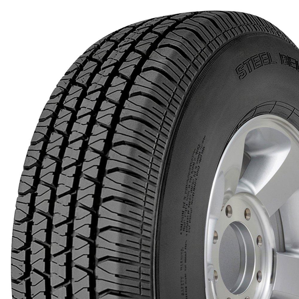 COOPER® TRENDSETTER SE Tires