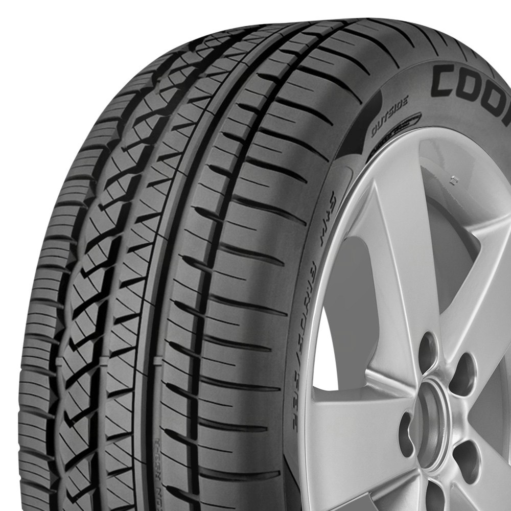 Reviews Of Cooper Tires Unbiased Tire Reviews Your   Autos Post