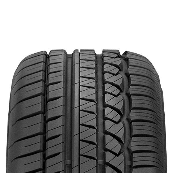 Cooper Rs3 A >> Cooper Zeon Rs3 A Tires