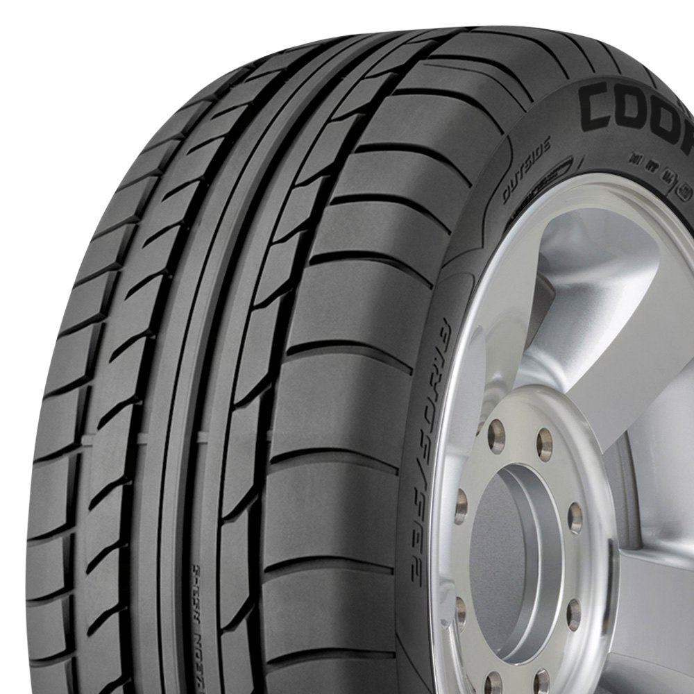 cooper zeon rs3 s tires summer performance tire for cars. Black Bedroom Furniture Sets. Home Design Ideas