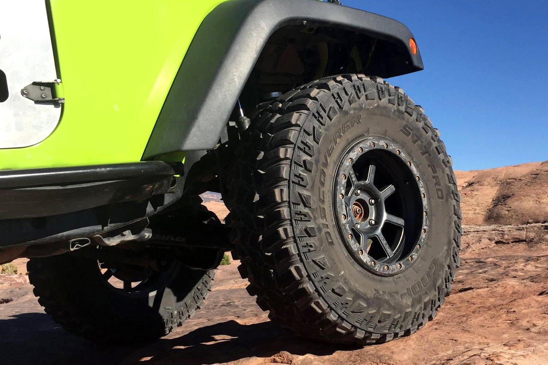 cooper discoverer stt pro tires