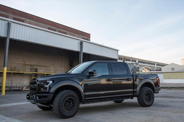 Car & Truck Parts Parts & Accessories innova3.com 1 NEW OEM FORD ...