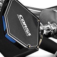 CORSA® - Cold Air Intake