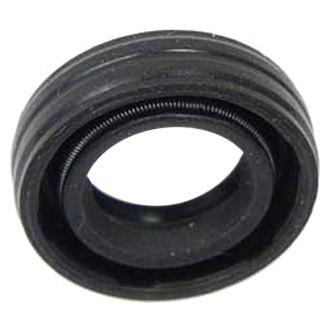Seal for Selector Rod Corteco 01033982B 24 14 7 571 213