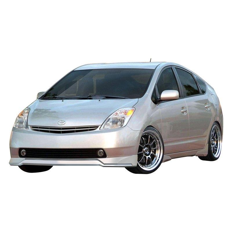 2016 Prius Body Kit >> Toyota Prius Body Style | Autos Post
