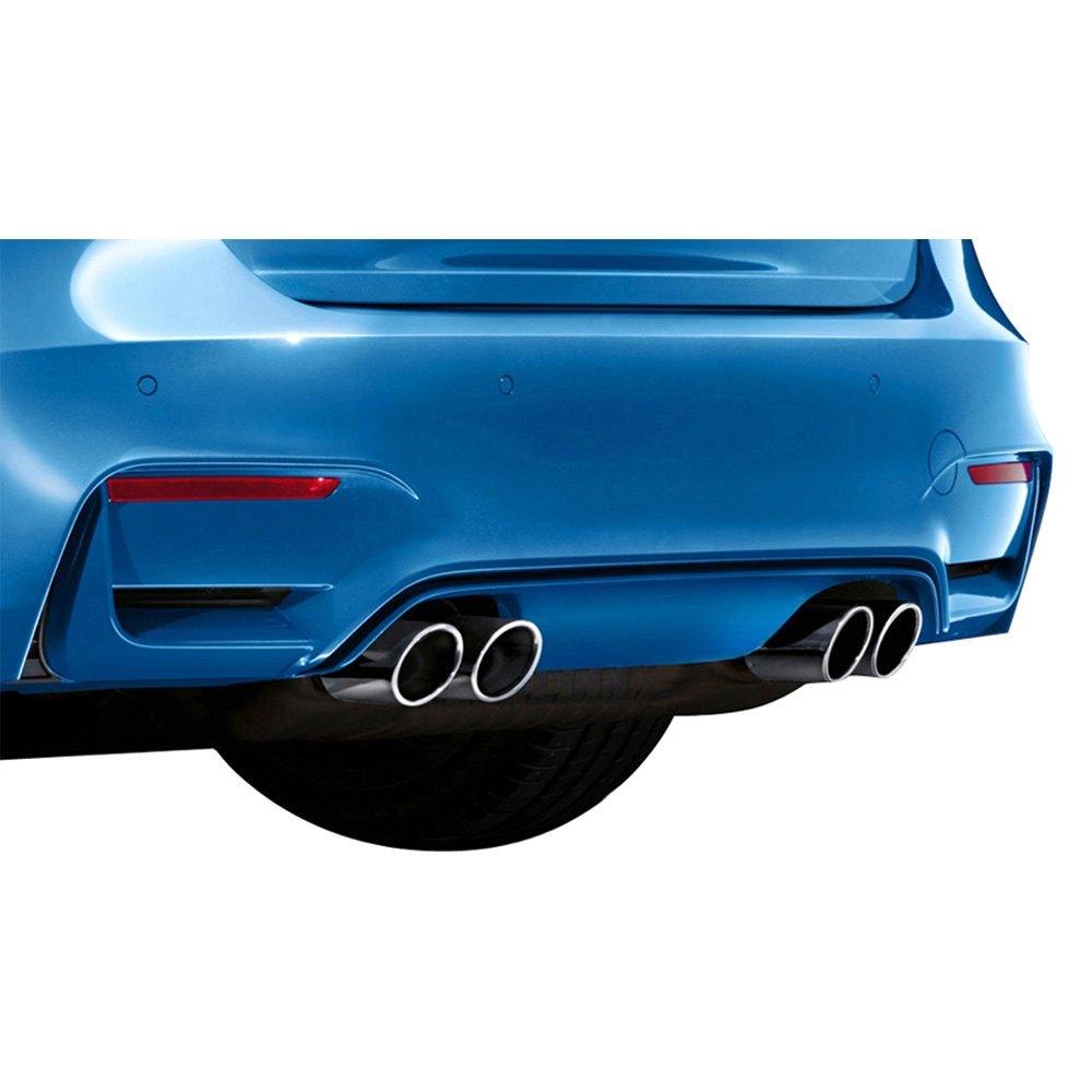 Bmw Xdrive 335d: BMW 316d / 316i / 318d / 320d / 320d XDrive