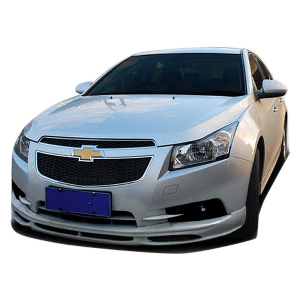 couture chevy cruze 2011 2014 rs style body kit. Black Bedroom Furniture Sets. Home Design Ideas