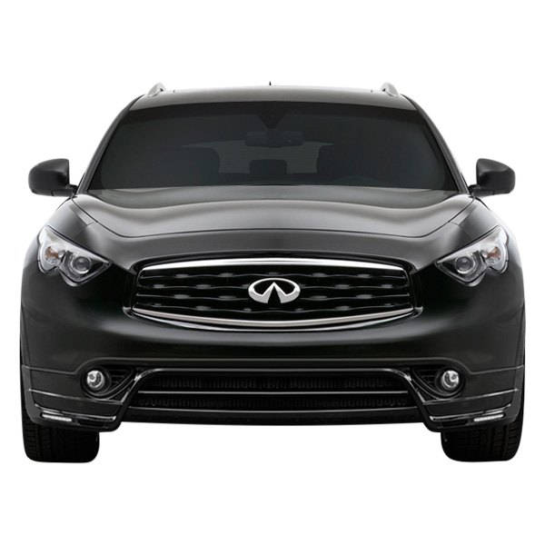 Infiniti Fx For Sale: Used Infiniti FX50 Body Kits For Sale