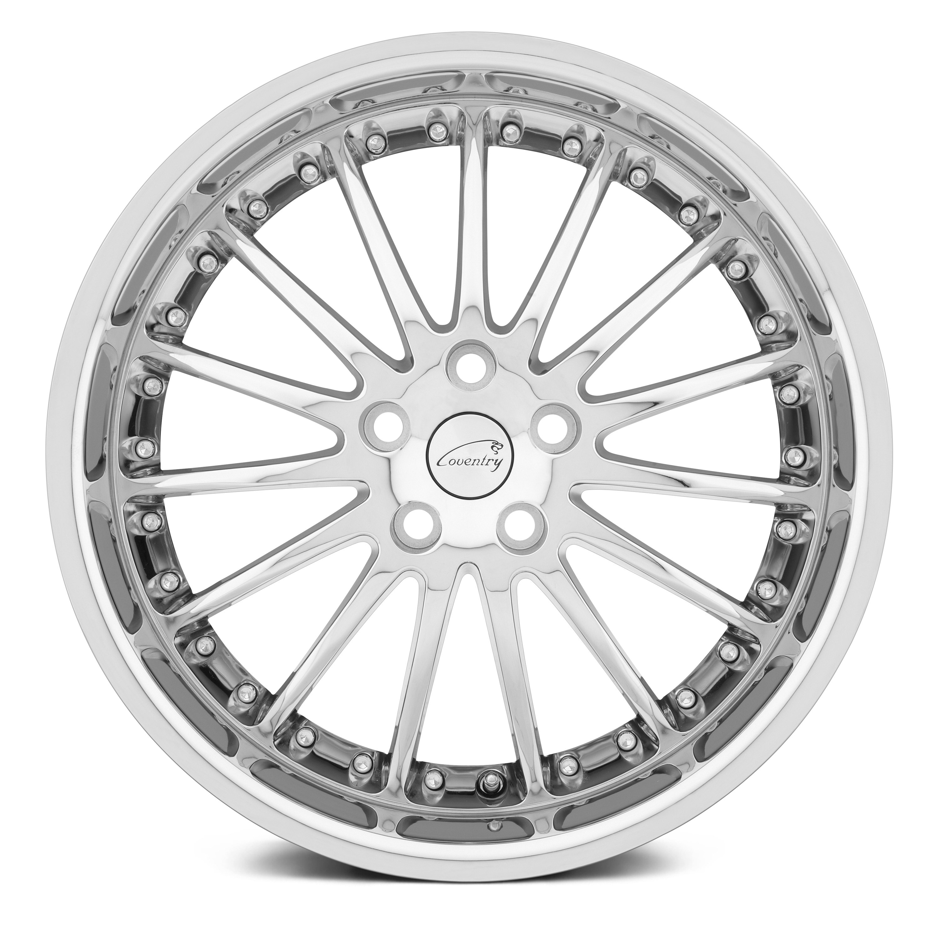 hubcaps used jaguar f catalog rear type for rim wheels factory sale and wheel original page
