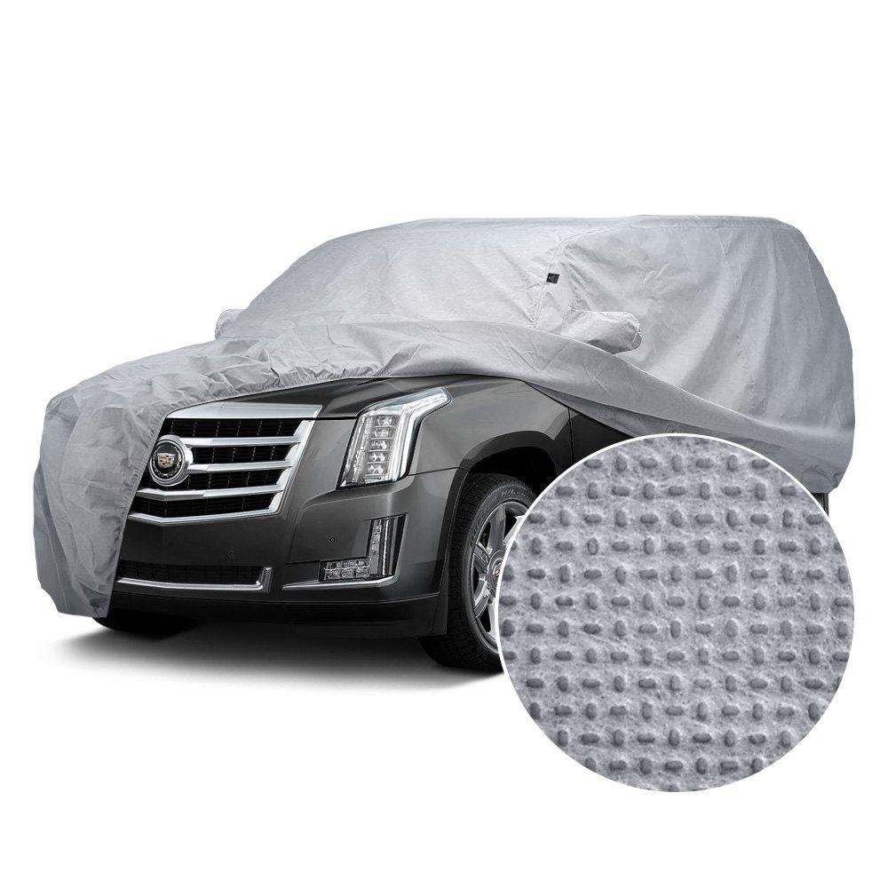 Covercraft Block It  Car Cover
