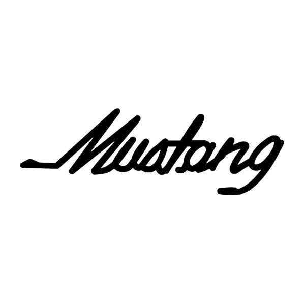 Front Silkscreen Mustang Script Logo Mpn Fd 7 as well more 2233 further 1994 Chev G20 Horn Relay Location in addition 1966 Mustang Wiring Diagrams likewise RepairGuideContent. on 1965 ford mustang interior
