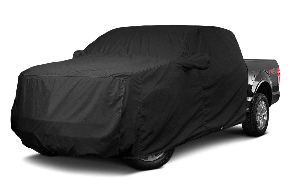 Covercraft Custom Fit Ultratect Series Car Cover Tan C8563UT