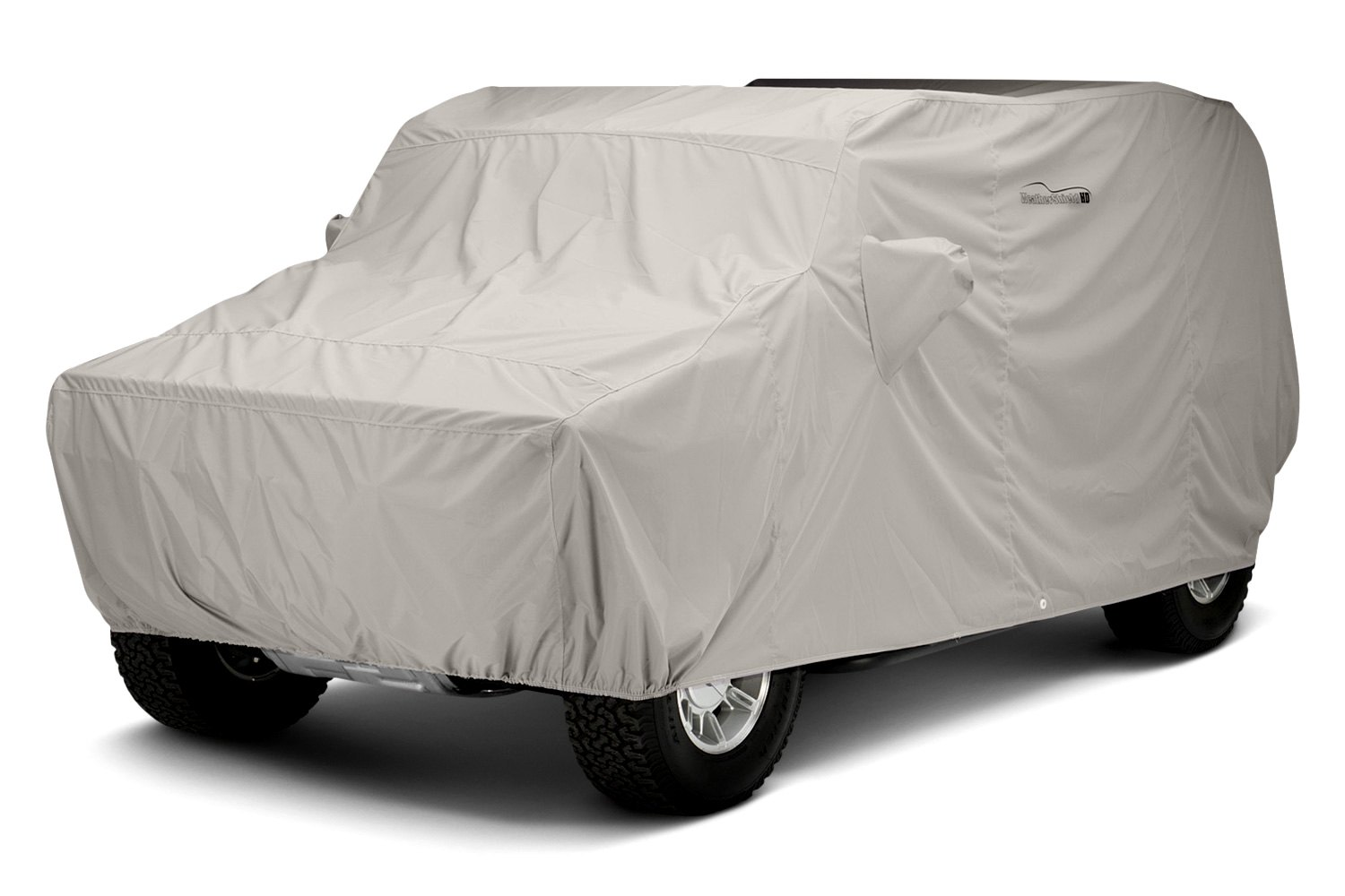Covercraft Weathershield Hd Custom Car Cover Reviews
