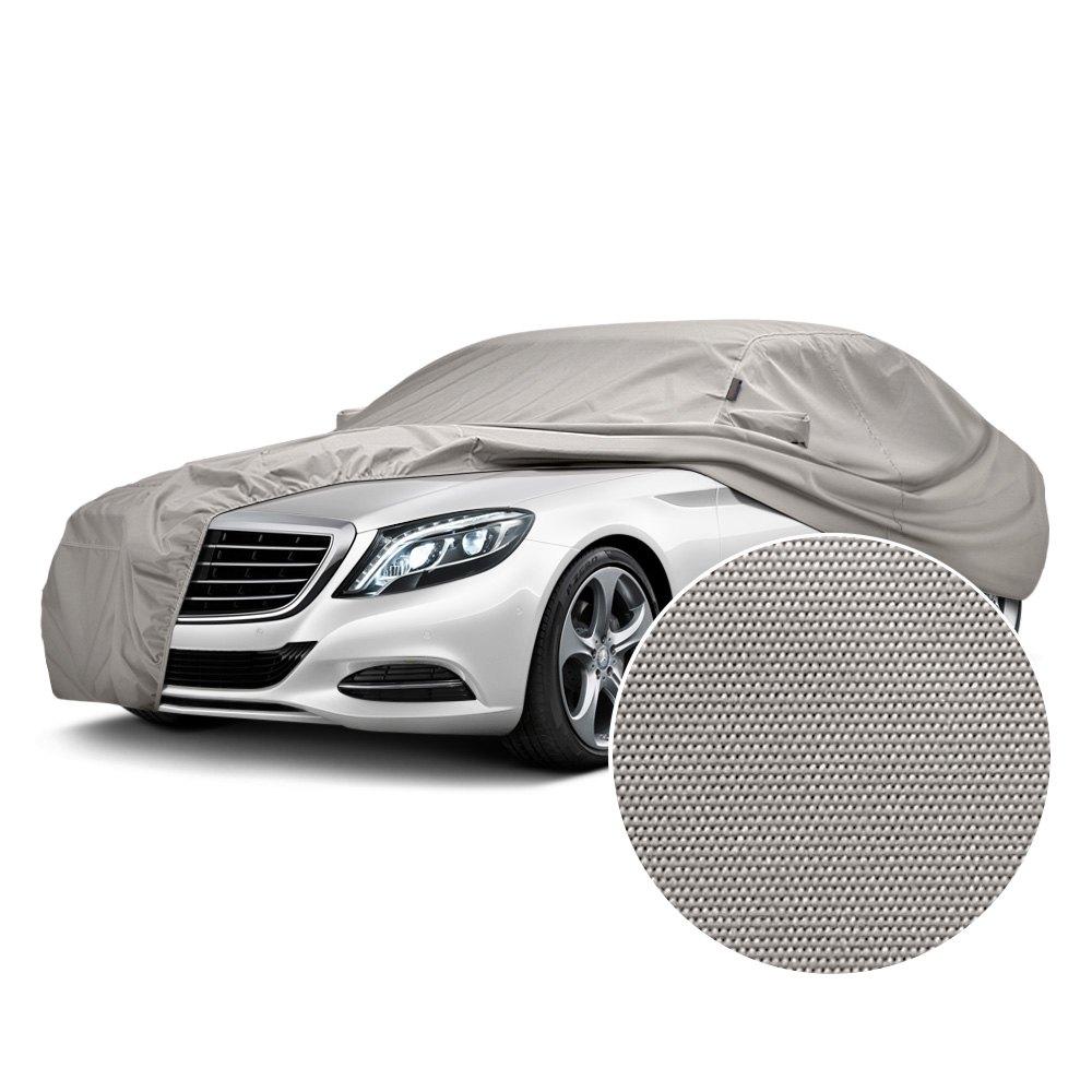 Covercraft Weathershield Hd Car Cover