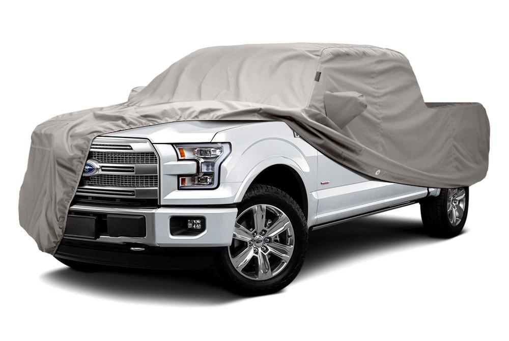Covercraft Weathershield Hd Custom Car Cover Reviews
