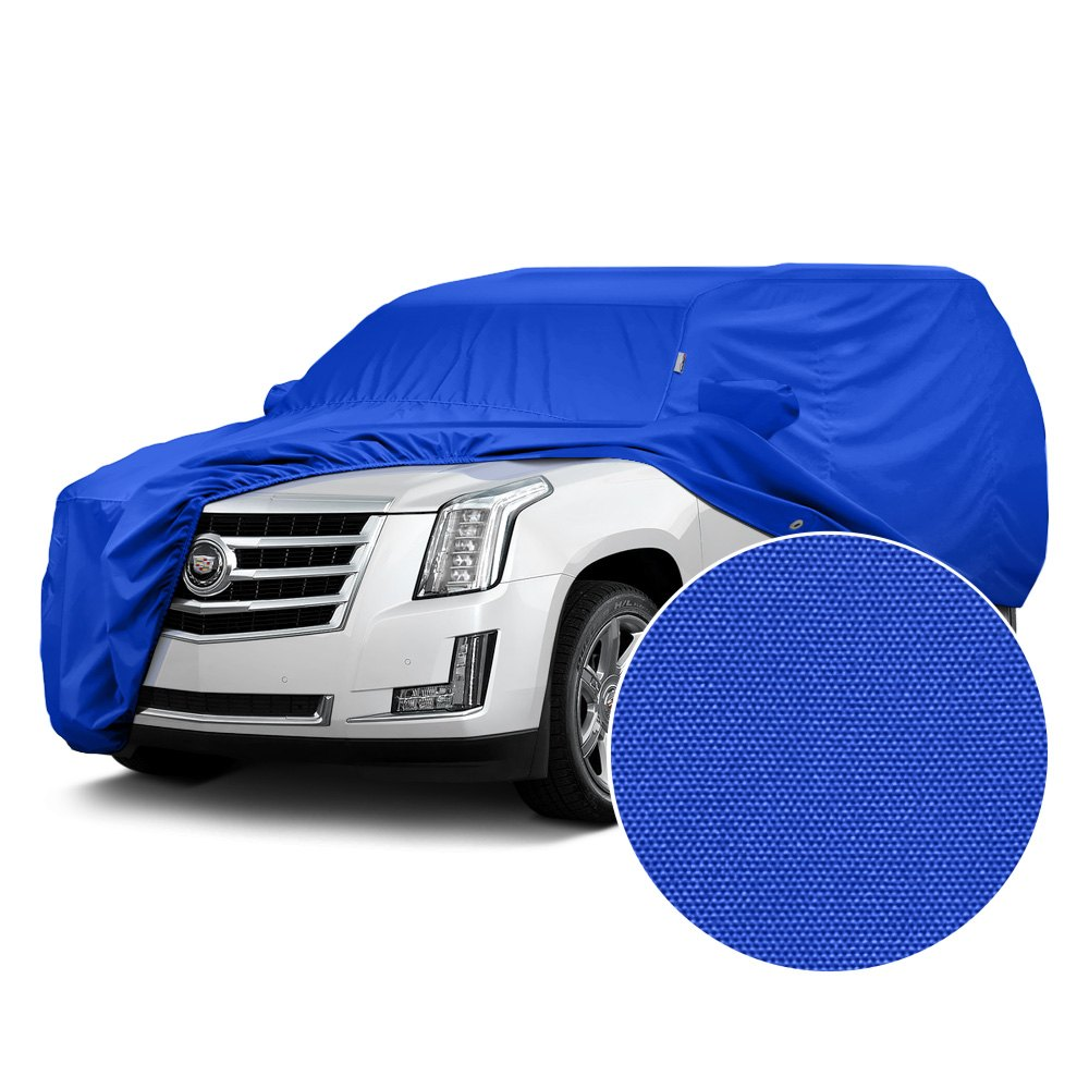 Covercraft Weathershield Hp Car Cover Prices
