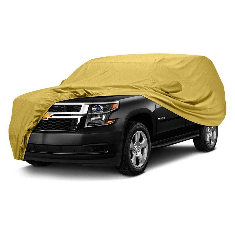 2011 Honda Element Exterior: Covercraft® C16381PY