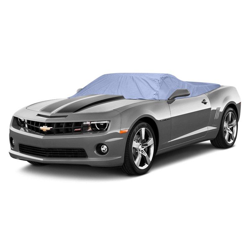 covercraft custom interior car cover