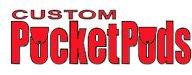 Custom Pocket Pods
