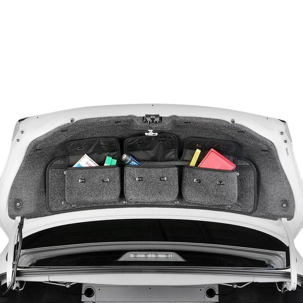 Covercraft 174 To1003ch Custom Pocket Pods