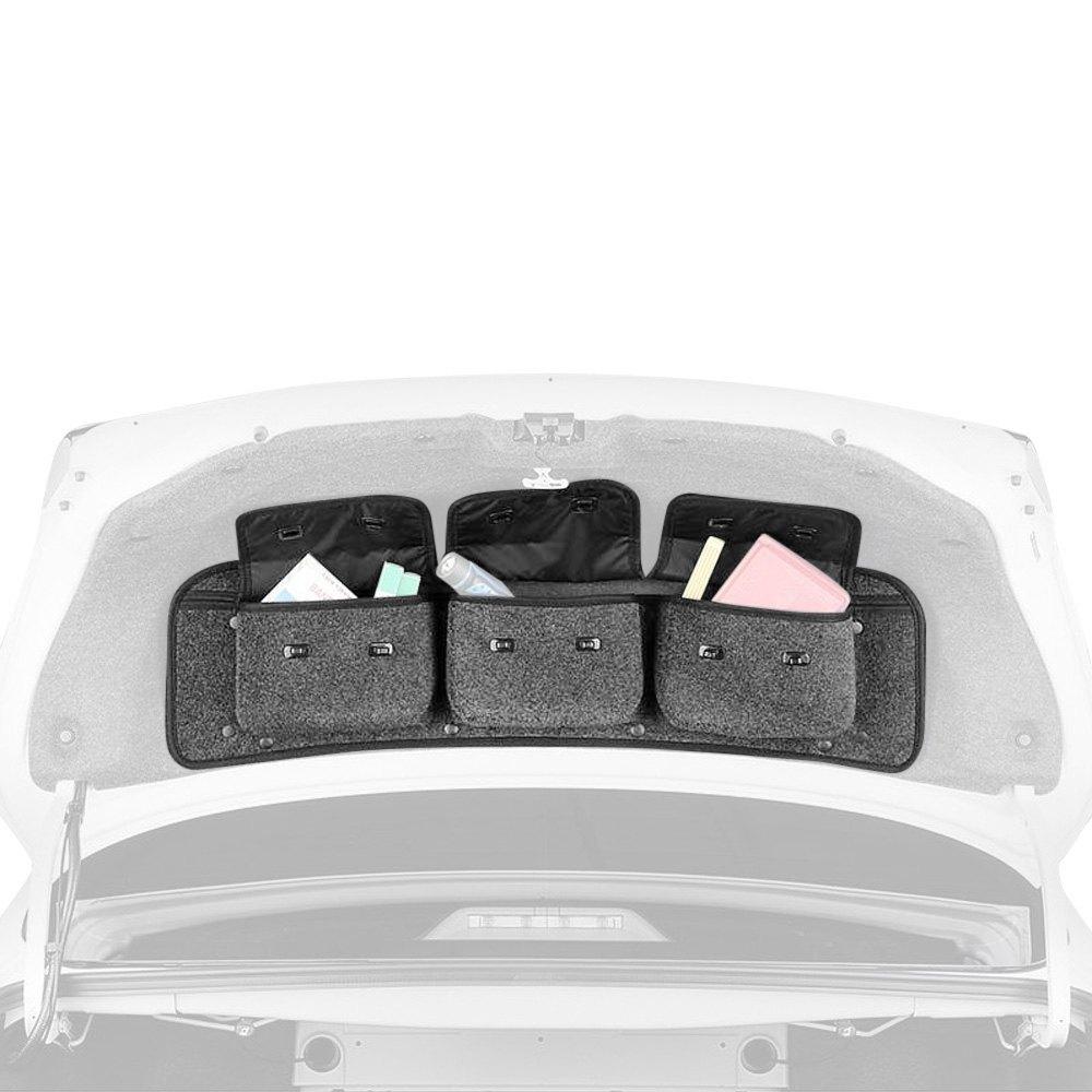 905d461d01 Covercraft® - Custom Pocket Pods