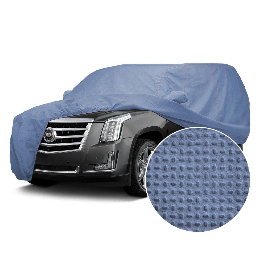 8554a23d78 Covercraft® - Block-It™ 200 Custom Car Cover