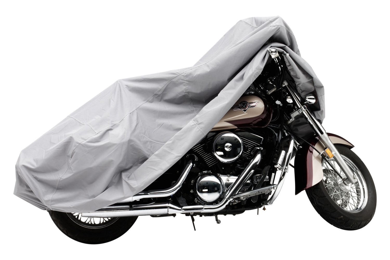 Covercraft Pack Lite Custom Fit Harley Davidson