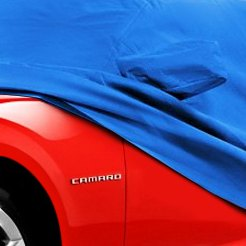 Covercraft® - Camaro Car Cover
