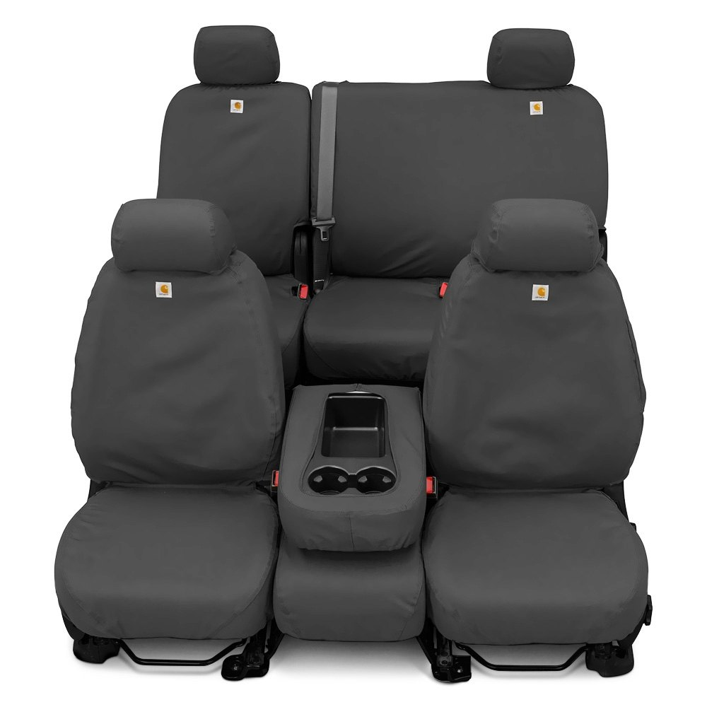 Autoanything seat covers 11