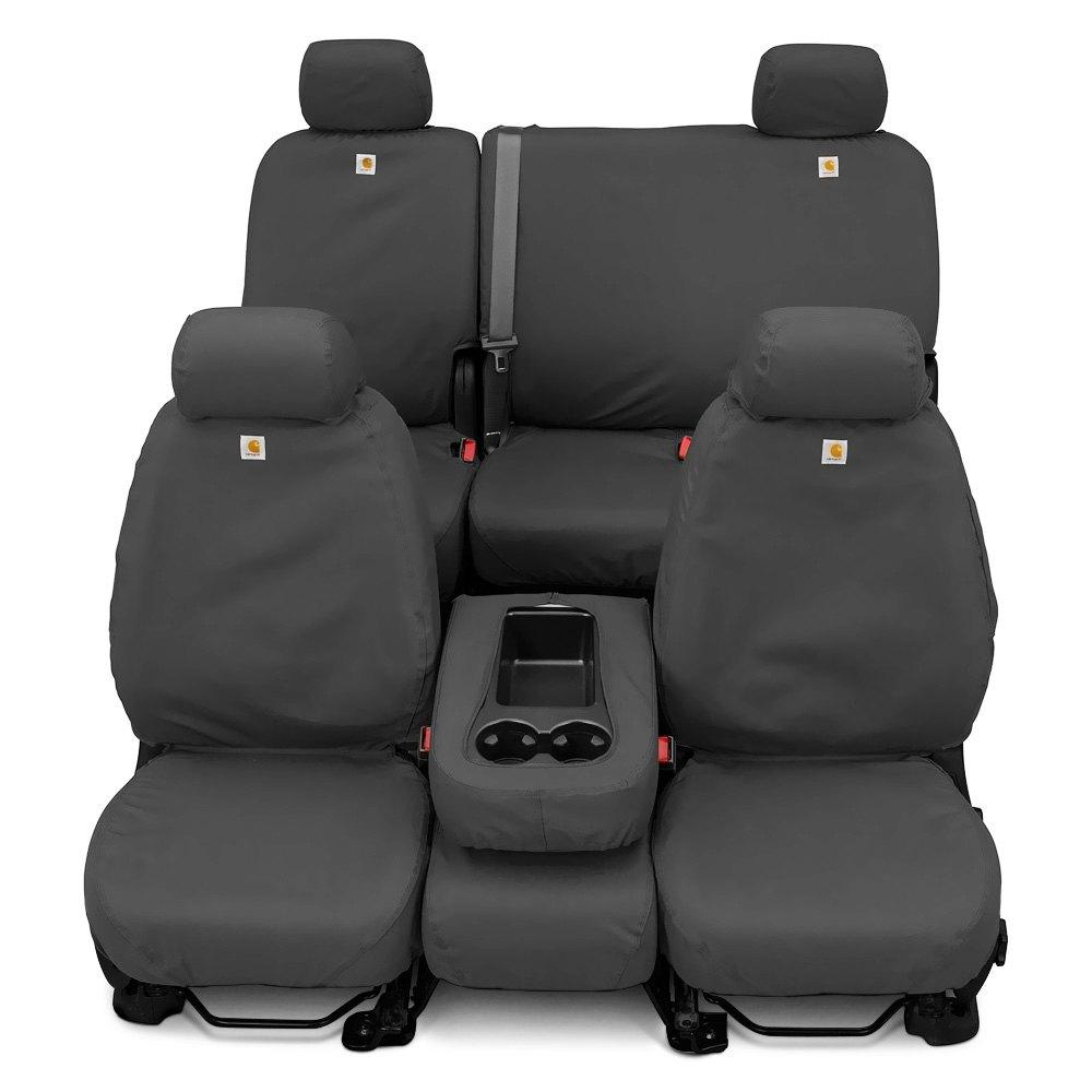 2005 F150 Carhartt Seat Covers Reviews Html Autos Weblog