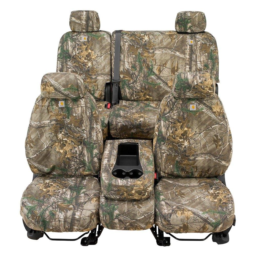covercraft chevy trailblazer ls lt north face 2004 seatsaver carhartt camo seat covers. Black Bedroom Furniture Sets. Home Design Ideas