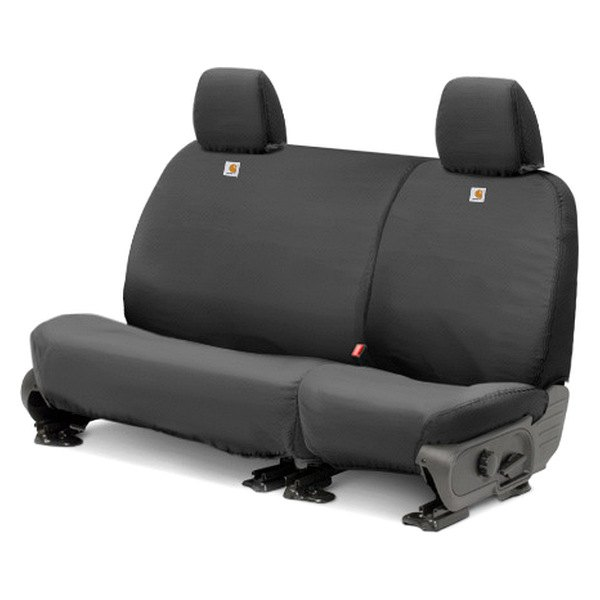 Ford F150 Carhartt Seat Covers Reviews