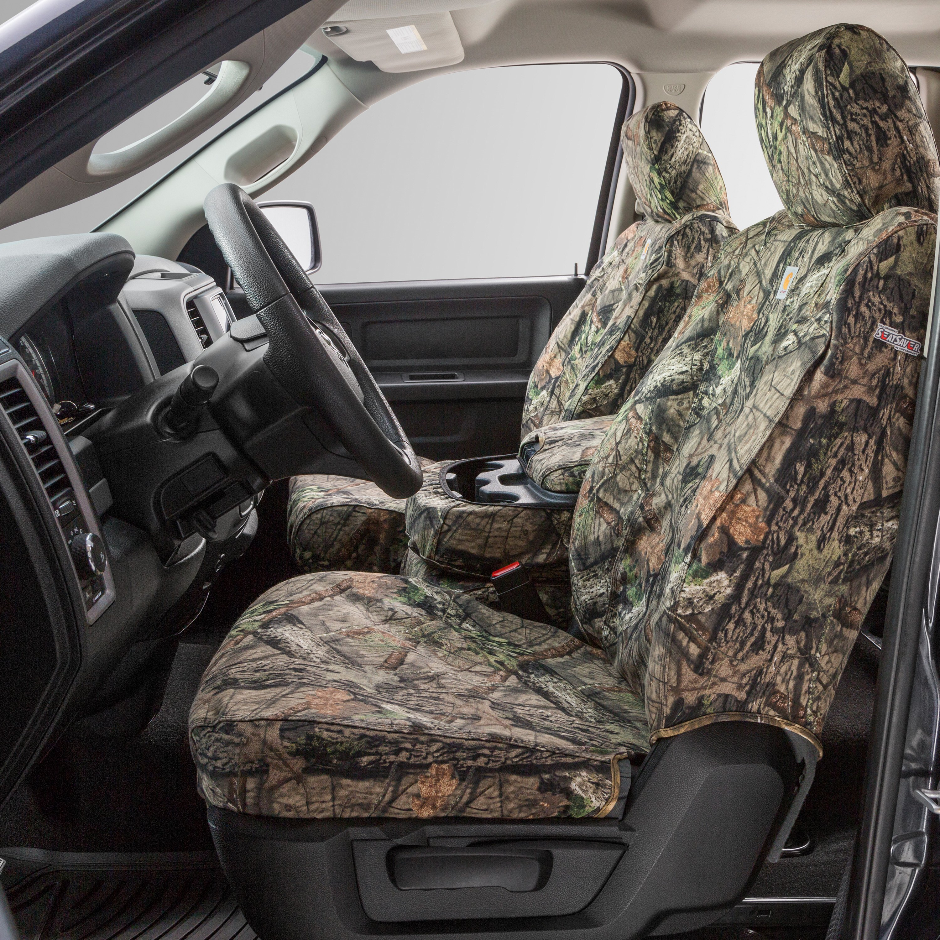 front floors car seat mats awesome bonjour tower camo of paris and floor eiffel pink