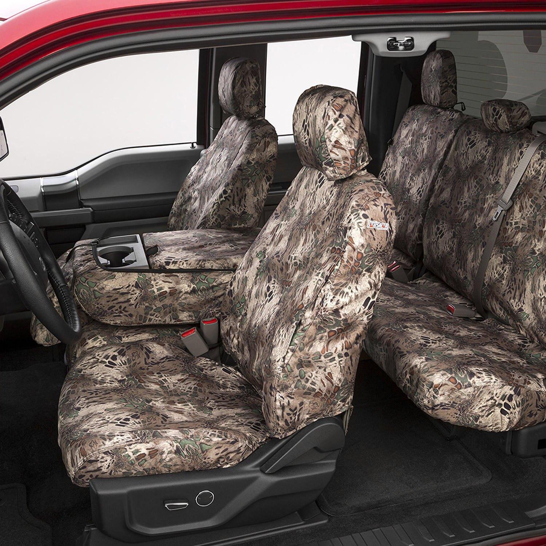 covers floors mats covercraft oncar purpose camo seat coverscovercraft multi blackout seatsaver floor