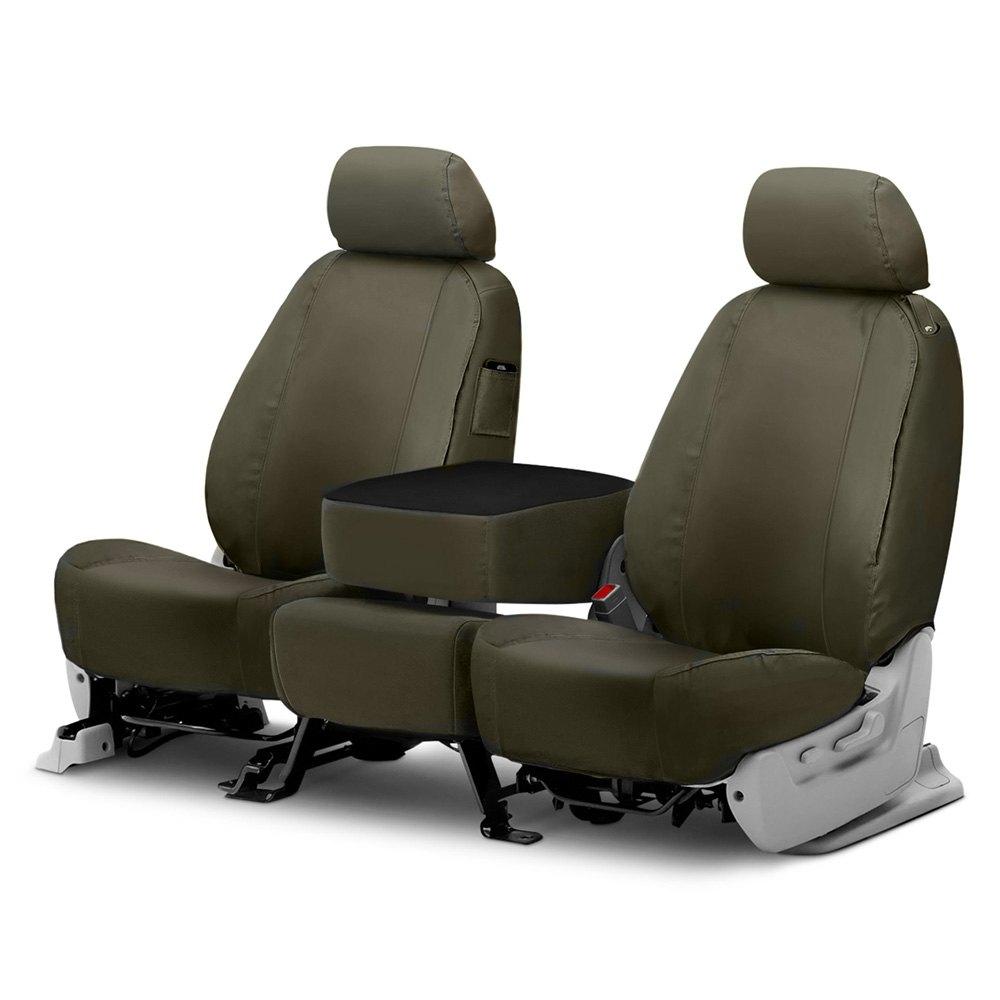 Covercraft 174 ford mustang 2015 2017 seatsaver hp muscle