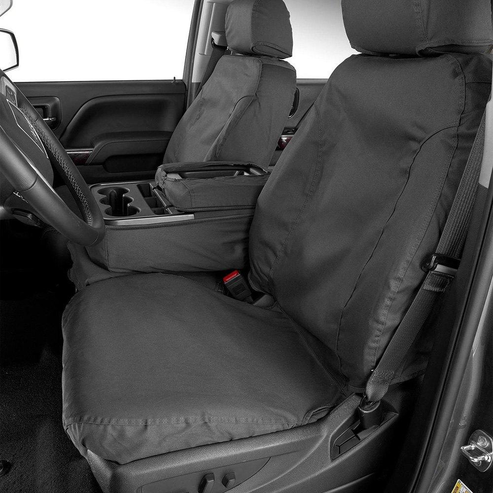 covercraft ford explorer 2015 seatsaver polycotton seat covers. Black Bedroom Furniture Sets. Home Design Ideas