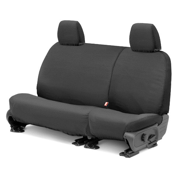 covercraft ford edge 2015 seatsaver polycotton seat covers. Black Bedroom Furniture Sets. Home Design Ideas