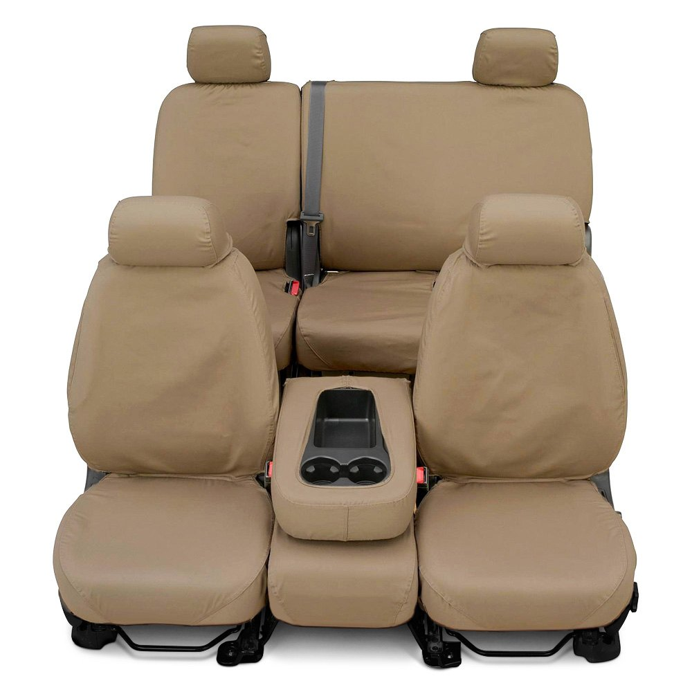 Water Proof Seat Covers
