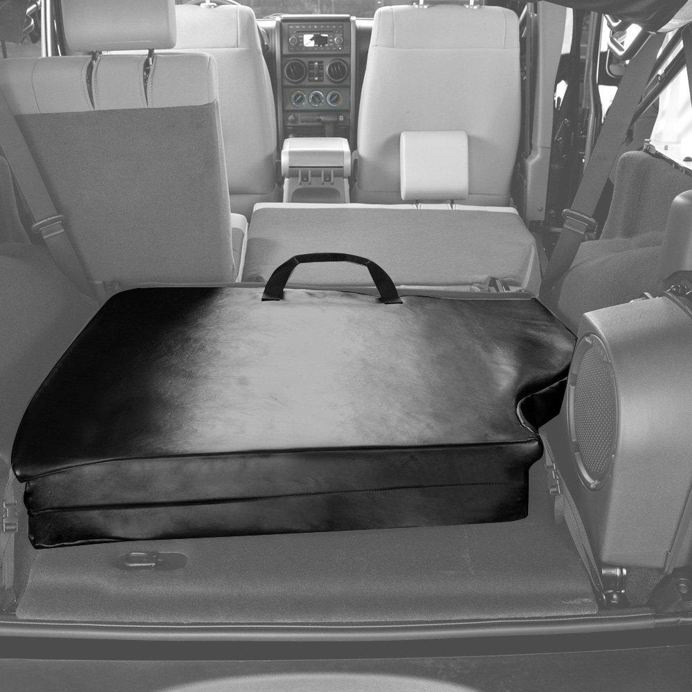 05a15f907a Covercraft® SB1010BK - Freedom Top™ Storage Bag