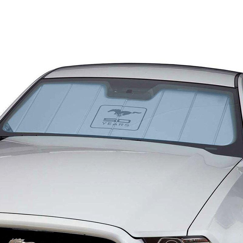 Covercraft® UFM10166BL - UVS100™ Mustang 50th Anniversary Style ...