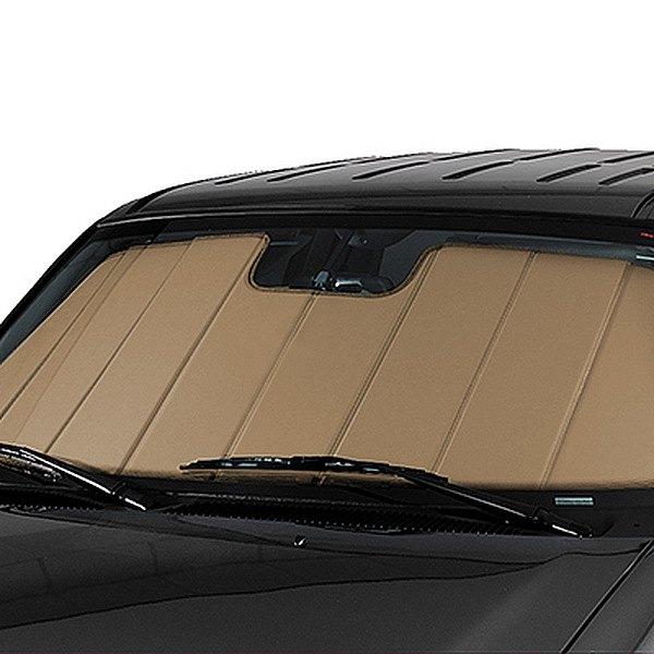 Book Cover Craft Uvs : Covercraft uv gd uvs ™ gold heat shield