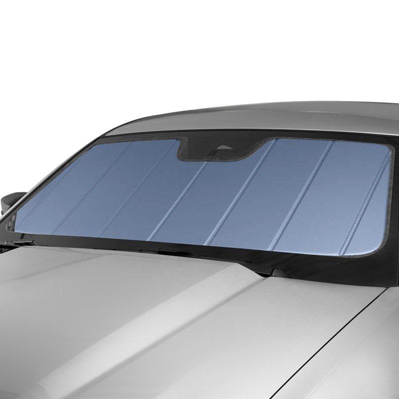Covercraft® - Ford F-150 King Ranch / Lariat / Limited / Platinum ...