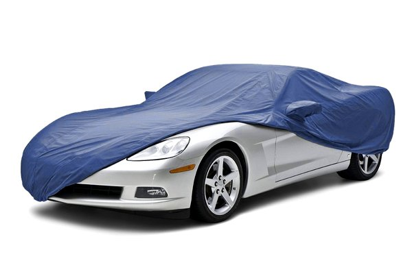 Coverking cvc3sp97md2026 mercedes e class 1998 1999 for Mercedes benz e350 car cover