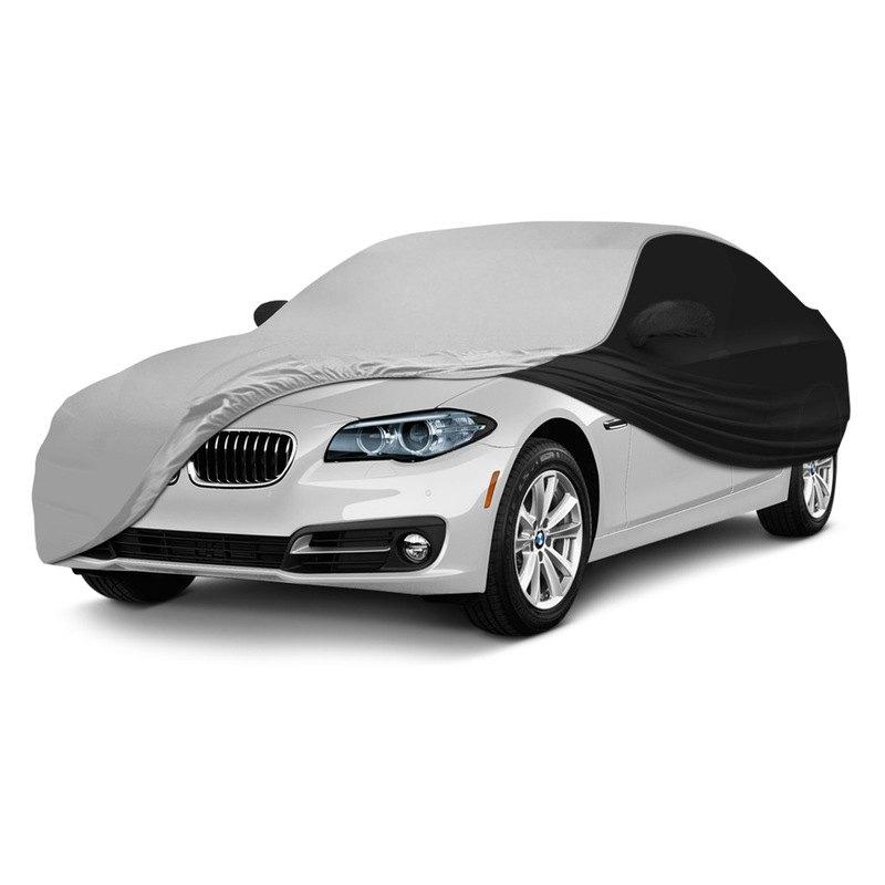 Indoor Car Cover Mini Cooper