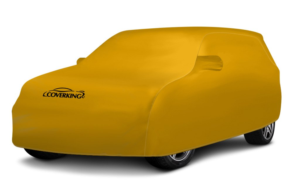 Car Covers Indoor Outdoor Custom Reviews Free Autos Post