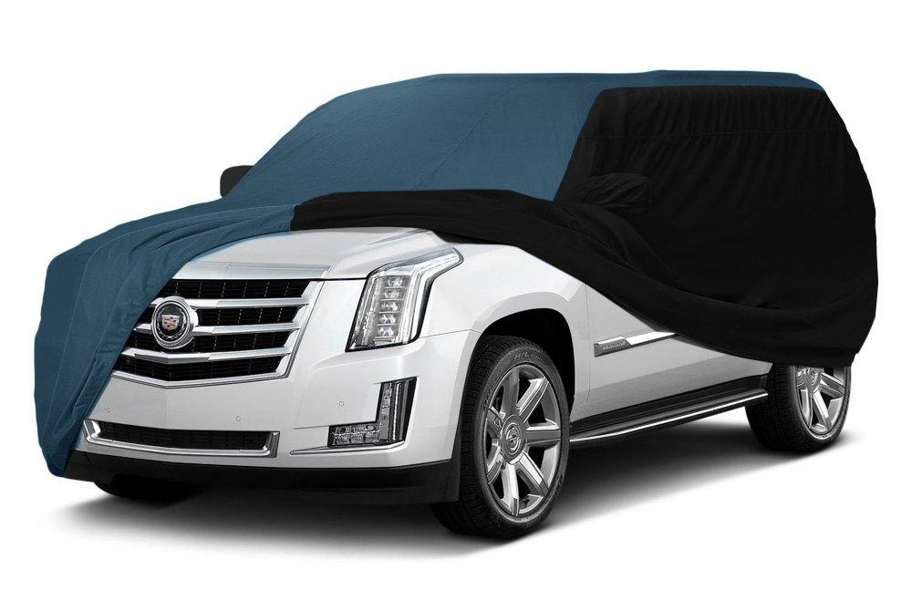 Cadillac Escalade Car Cover