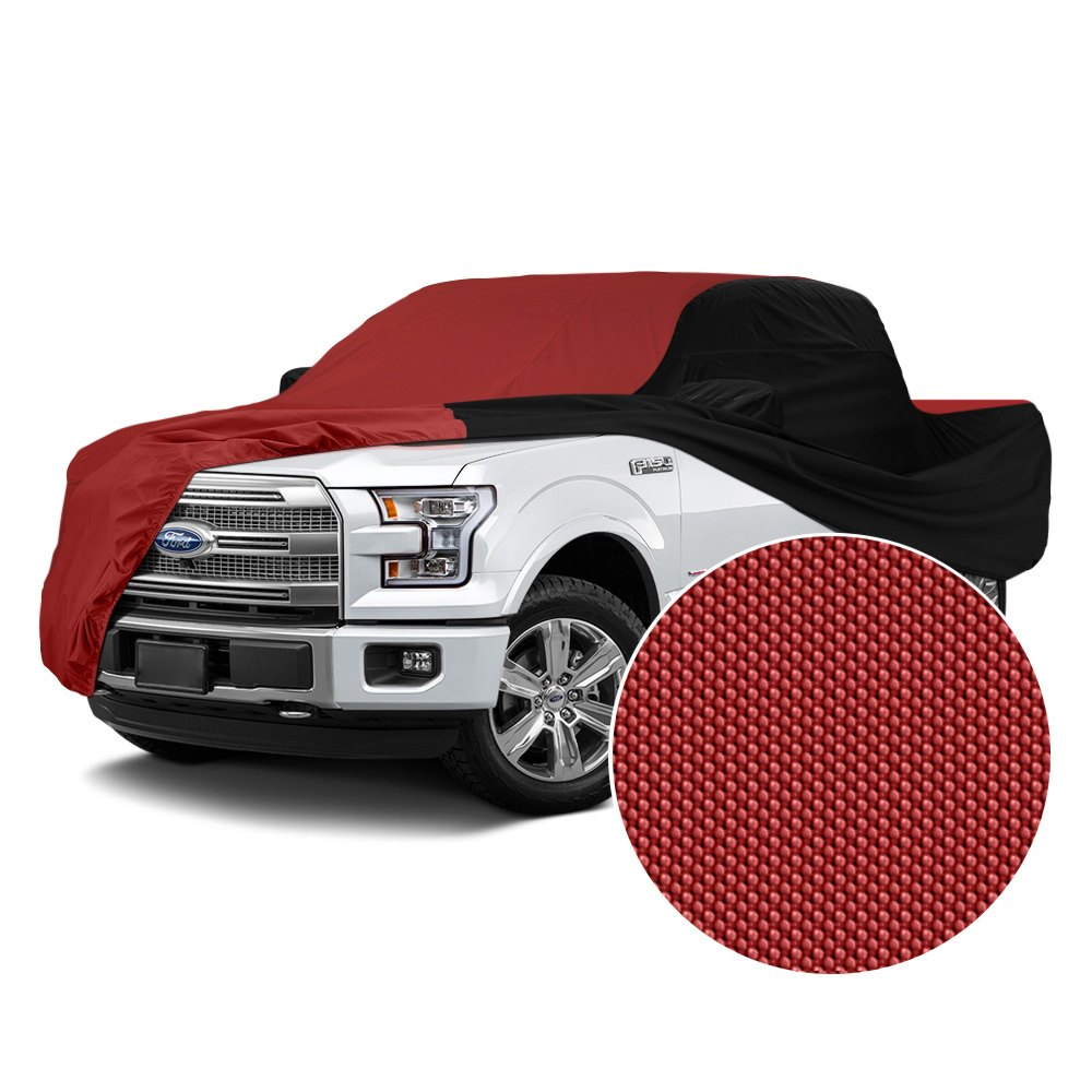 Coverking Stormproof Car Cover Reviews