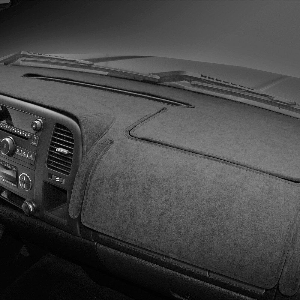Acura Tl Dashboard Replacement Coverlayr Acura Tl - 2004 acura tl dash cover