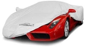 Car Covers Image